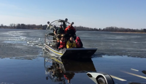 Airboat-Rescue-1-3-12.16
